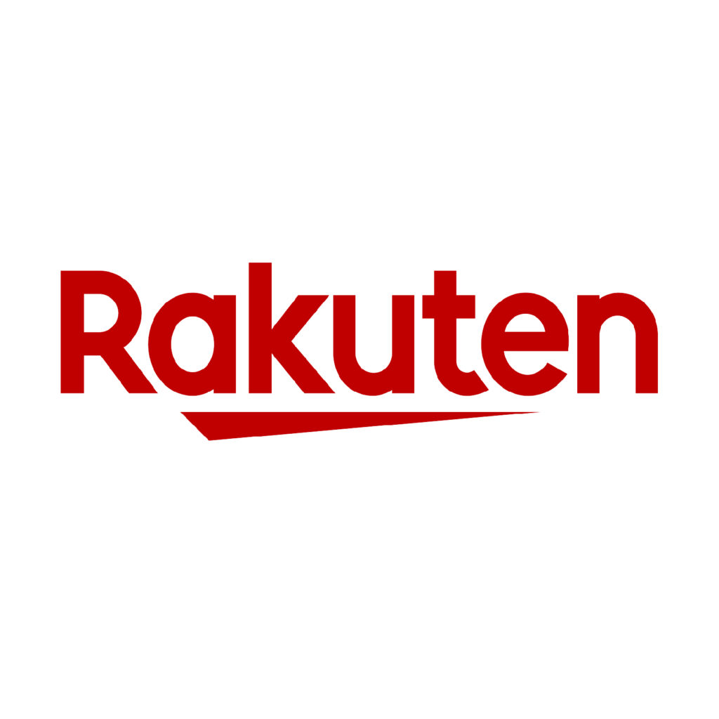 logo-Rakuten-Client-Big-Wall-Paris