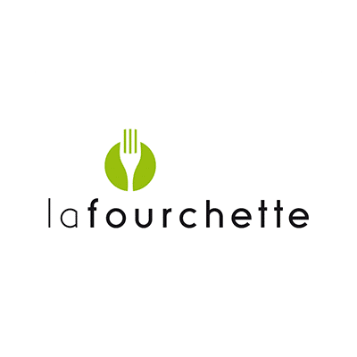 la-fourchette-logo