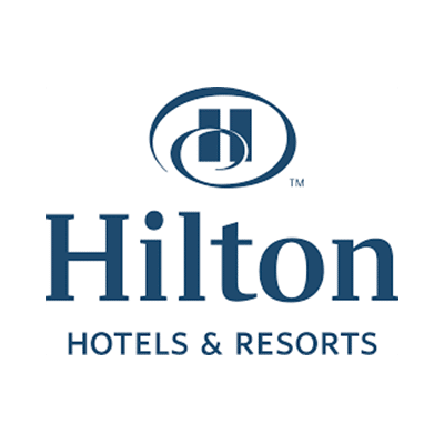 logo-hilton-client-big-wall-paris