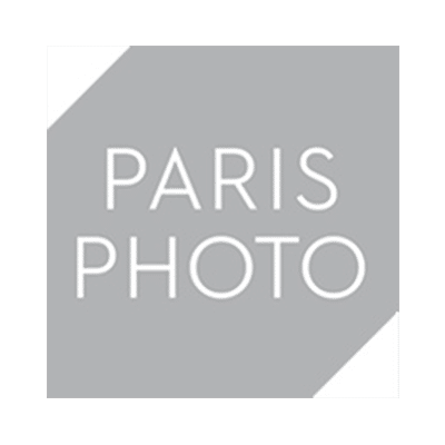 logo-paris-photo