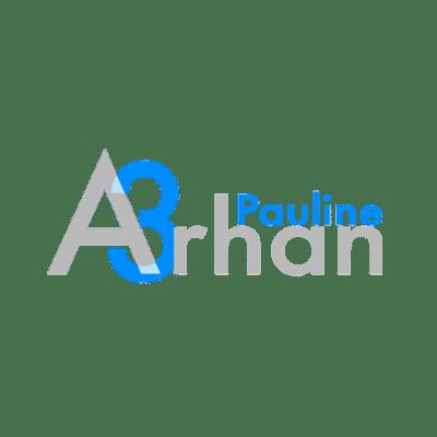 Pauline Arhan