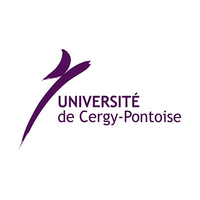 logo-université-cergy-pontoise