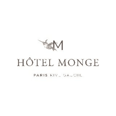 Hôtel Monge