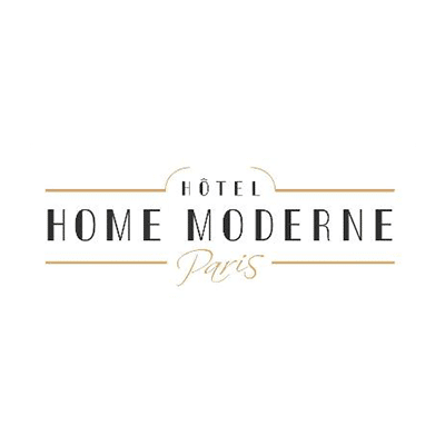 home-moderne-paris-logo