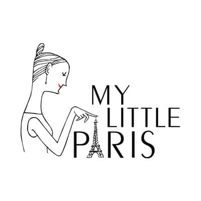 my-little-paris-logo