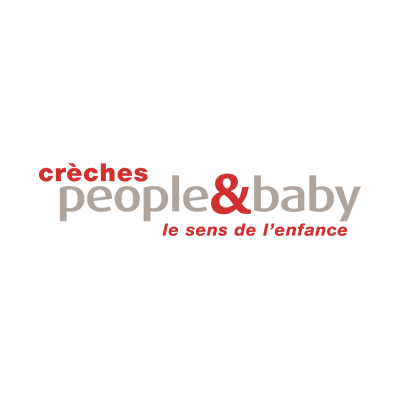 logo-people-&-baby