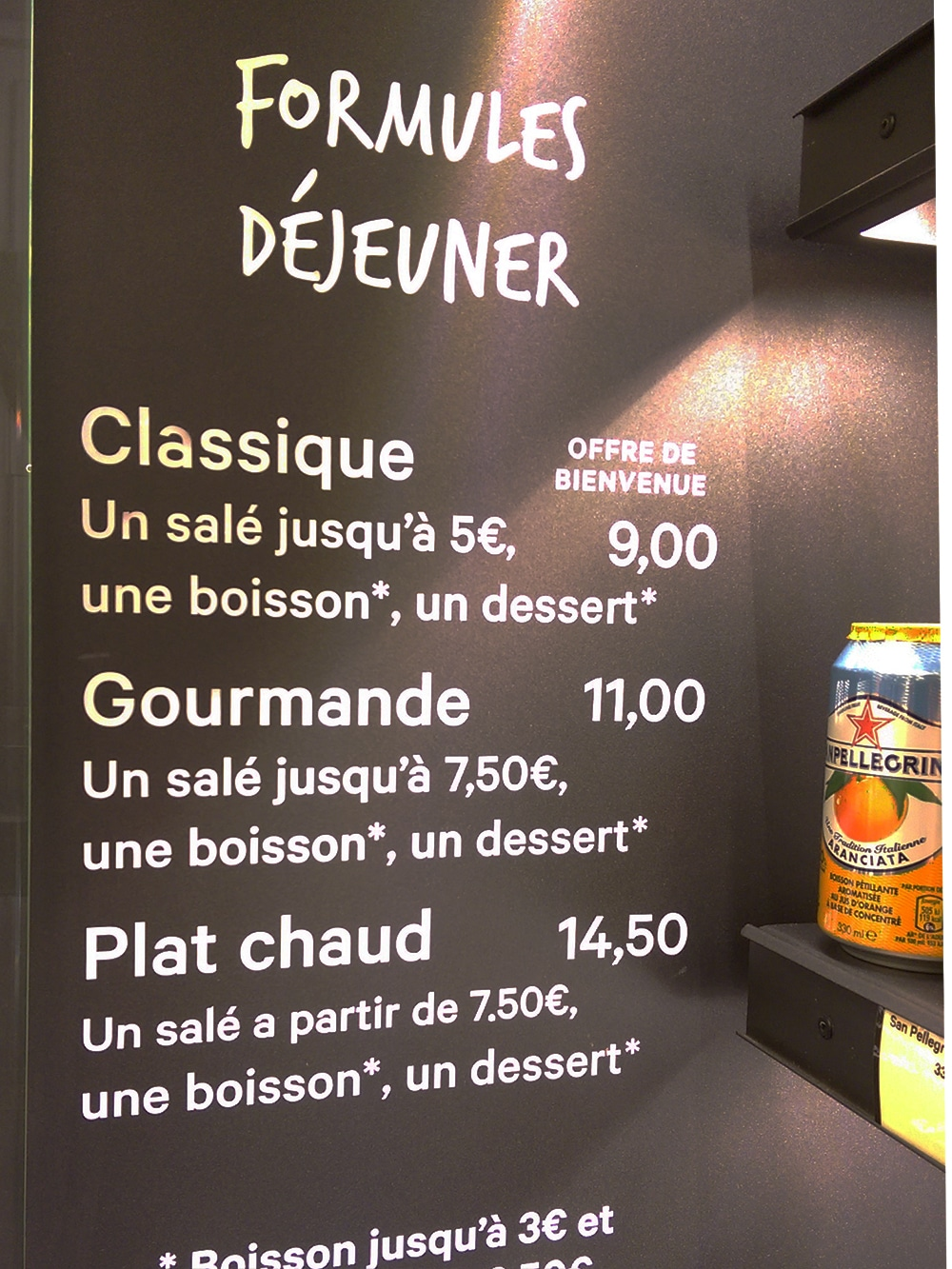 boulangerie-kayser-midore-big-wall-paris