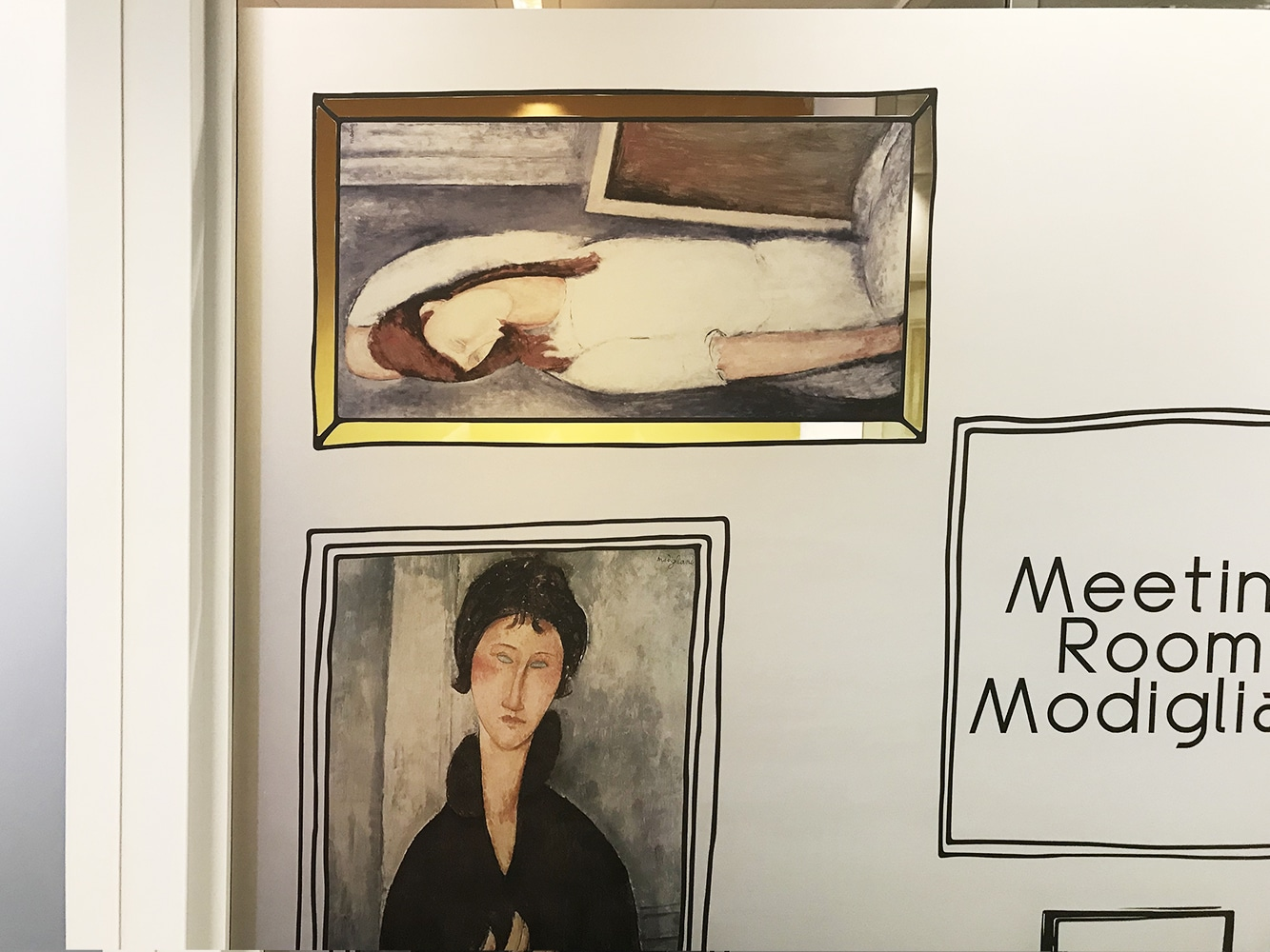 HSBC-salle-modigliani-big-wall-paris