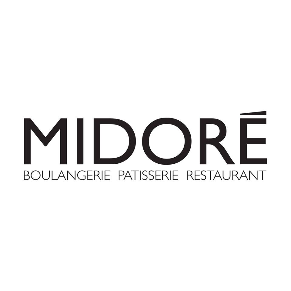 midoré-client-logo-big-wall-paris
