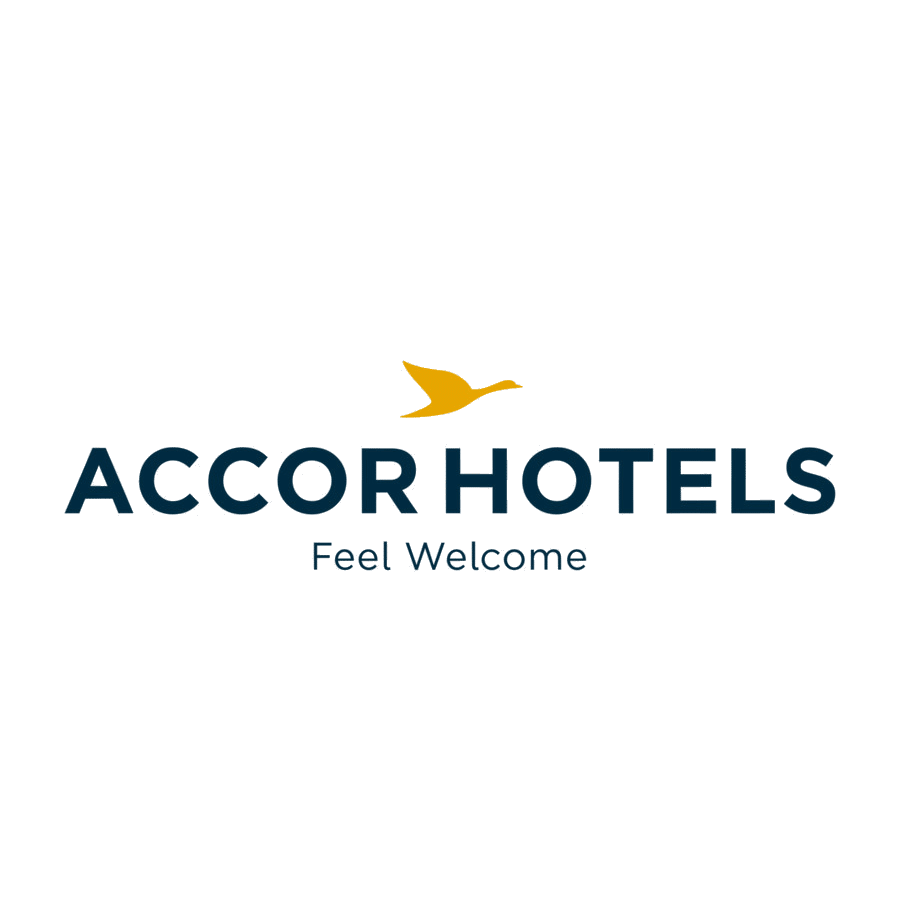 logo-accor-hotels-client-big-wall-paris