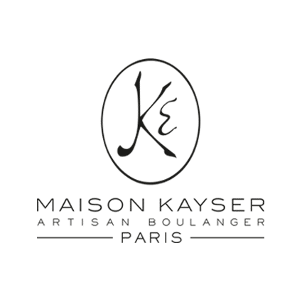 Logo-Maison-Kayser-Client-Big-Wall-Paris