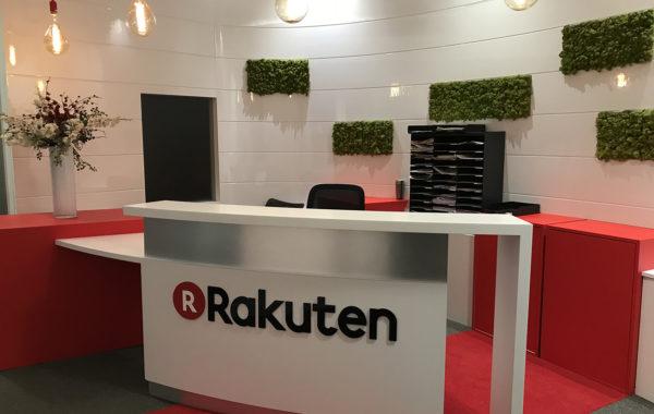 Rakuten – Price Minister