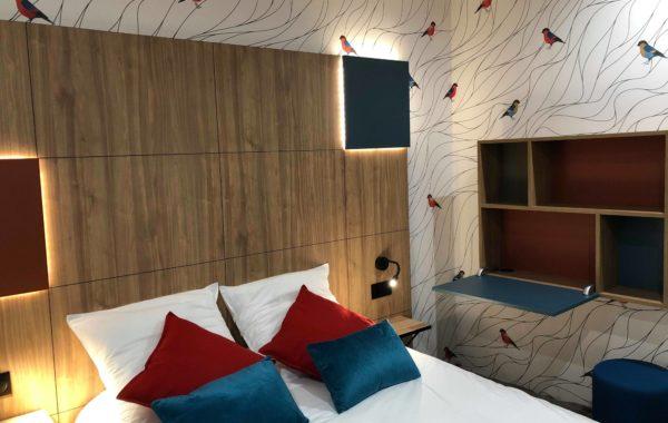 Salon Equip'Hotel 2018