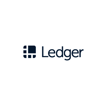 Ledger-logo-big-wall-paris