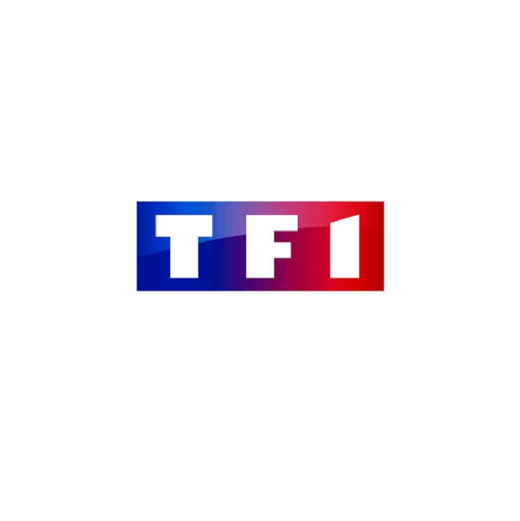TF1-Big-Wall-Paris