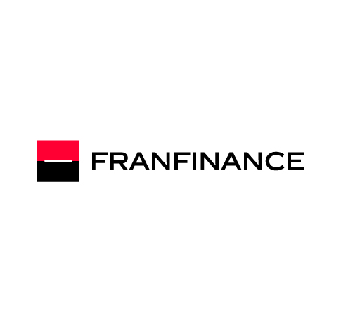 franfinance-Big-Wall-Paris